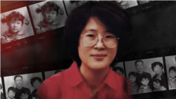 李江琳:与红色家庭分道扬镳,这场革命是错的