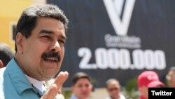 El 4 de junio deberán a comenzar a circular nuevos billetes luego de la orden de Maduro, a mediados de marzo, de eliminar tres ceros a la moneda local, el bolívar.