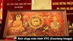 Tin Việt Nam 15/5/2019