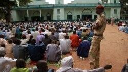 Un mois de ramadan sans précédent en perspective pour les musulmans maliens
