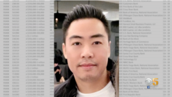 Điểm tin ngày 14/7/2021 - Bộ Tư pháp Mỹ bắt một người gốc Việt tội lừa đảo hàng triệu đô la tiền cứu trợ đại dịch