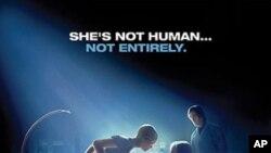Splice - novi sci-fi triler Adriana Brodya
