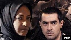 شهاب حسینی و نیکی کریمی در سرزمین کهن