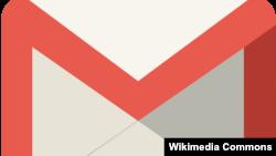 Google đã phải đưa ra lời xin lỗi vì trò đùa Cá tháng Tư đối với người sử dụng Gmail.