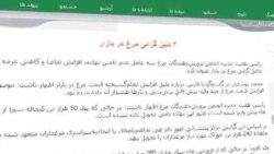 مرغ بیش از هفت هزار تومان و دلیل افزایش قیمت ها