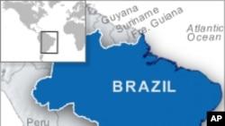 Brasil: Afro-brasileira Candidata-se à Presidencia