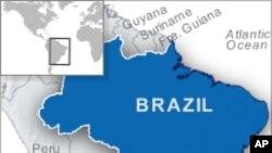 Brasil: Cientistas Politicos Ponderam Vitória de Rousseff