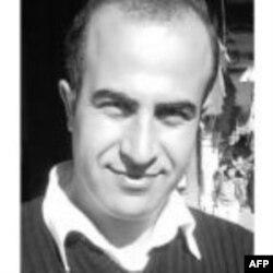 İranda azərbaycanlı yazıçı Səid Nəimi həbs olundu