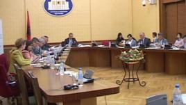 Energjia efektive, Shqipëria harton një ligj të ri sipas BE-së