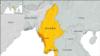 Tình hình bất ổn lan rộng tại bang Rakhine của Miến Điện