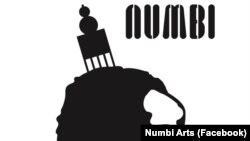 Numbi Arts