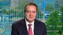 Dačić: Članice SB osudile ponašanje prema osoblju UNMIK-a