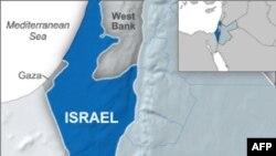 Mỹ chống đối việc dùng LHQ làm nơi chốn cho hoạt động ngoại giao về Trung Đông