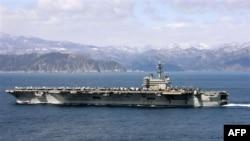 ABD: İran Çatışma Başlatmaz