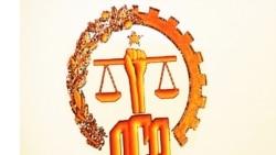 PGR diz que já estão em tribunal dois processos sobre distúrbios no Cafunfo – 2:11