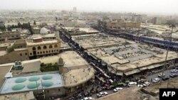 Հայաստանը հյուպատոսություն է բացելու Իրաքի Քրդստանում