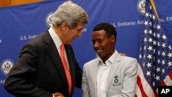 Kerry Ethiopia May 26, 2013 111111111
