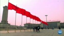 AQSh-Xitoy ziddiyatining biznesga ta'siri