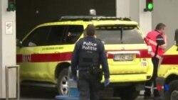 Attaques de Bruxelles : témoignages des rescapés et des médecins