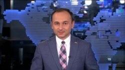Час-Тайм. Ексклюзивне інтерв'ю з Куртом Волкером на Донбасі