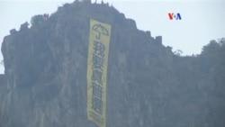 Occupy Central afecta economía de Hong Kong