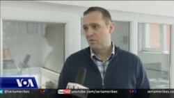Kosovë, papunësia dhe tregu i punonjësve të kualifikuar