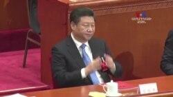 Չինաստանի նախագահը հաջորդ տարի կանգնելու է լուրջ մարտահրավերների առջեւ