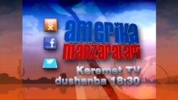 Amerikaning Osiyodagi maqsadlari - US/Asia