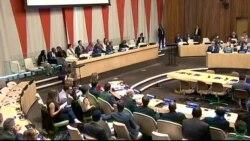 Ambasador Matthew Rycroft: Rezolucija o Srebrenici kao poziv za promicanje mira u BiH i u regiji