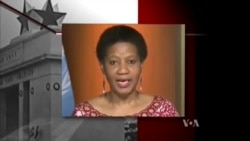 Straight Talk Africa, Wed, March 12, 2014
