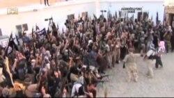 İngiltere'den IŞİD'le Mücadelede Yeni Politikalar