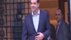 歐元區官員將集中討論希臘債務問題