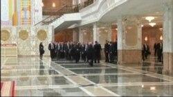 Продлевать ли санкции против Кремля?