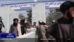 SHBA po rishikon ndihmën për Afganistanin