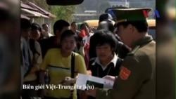 Bộ Ngoại giao TQ khuyên công dân xét lại kế hoạch du hành VN