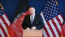 افغانستان میں ستمبر تک امن معاہدہ ممکن نہیں، امریکی تجزیہ کار