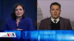 VOA Türkçe Haberler 12 Şubat