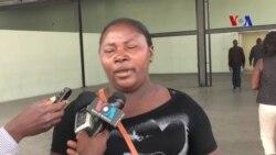 Angolanos residentes na província do Cunene recorrem à Namíbia para os cuidados de saúde e reclamam de maus tratos