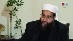 سعودی عرب یا ایران کی پاکستان میں کوئی مداخلت نہیں: طاہر اشرفی
