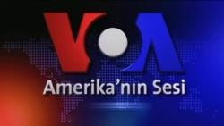 VOA Türkçe Haberler 10 Ocak