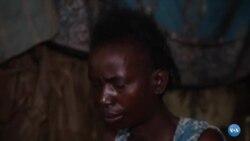 Combate ao al-Shabbab no Quénia continua sem fim à vista