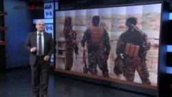 Di Navbera Amerîka, Rûsya û Tirkîyê de Sibêroja Kurdên Rojava
