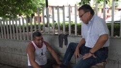 Desempleo en Nicaragua seguirá en aumento, según reconocida organización económica