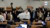 Parlamento de Nicaragua juramenta a nuevos magistrados del Poder Electoral afines a Daniel Ortega