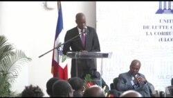 Ayiti: Yon Pak ant Sektè Piblik ak Prive Kont Koripsyon nan Peyi a