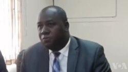 Ayiti-Jistis: Otorite yo Vle Elimine Kesyon Detansyon Prevantiv Pwolonje a