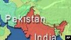 سرکاری اشتہار: پاکستانی فضایہ کے سابق سربراہ کی تصویرچھپ جانے پر حکومتی ندامت، جانچ کا حکم