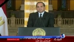 تازهترین خبرها درباره حمله تروریستی مصر: تعداد کشتهها به ۲۴۰ رسید