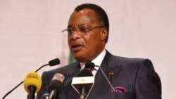 L'Etat relance sa lutte contre les agents fictifs