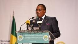 Le président Denis Sassou Nguesso dénonce l'incivisme dans un discours sur l'état de la nation